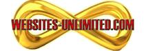Your Website Value Logo